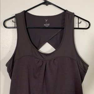Old Navy Activewear Tank